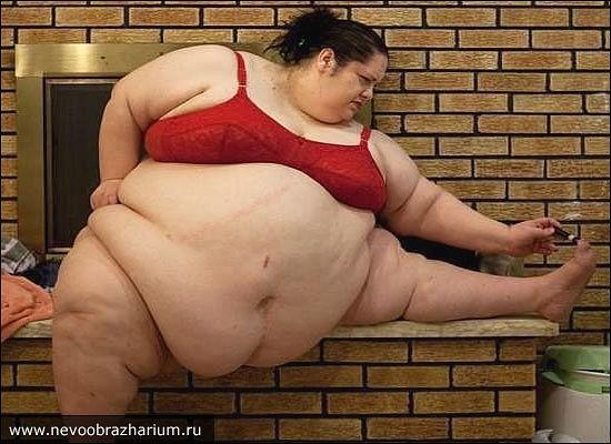 Азиатки толстые секс это