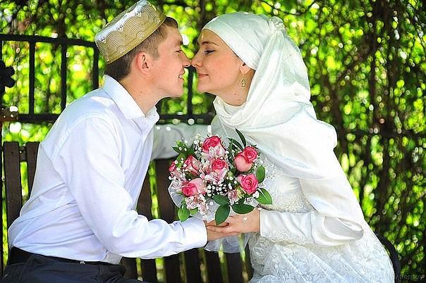 Крымских татар знакомства и общение
