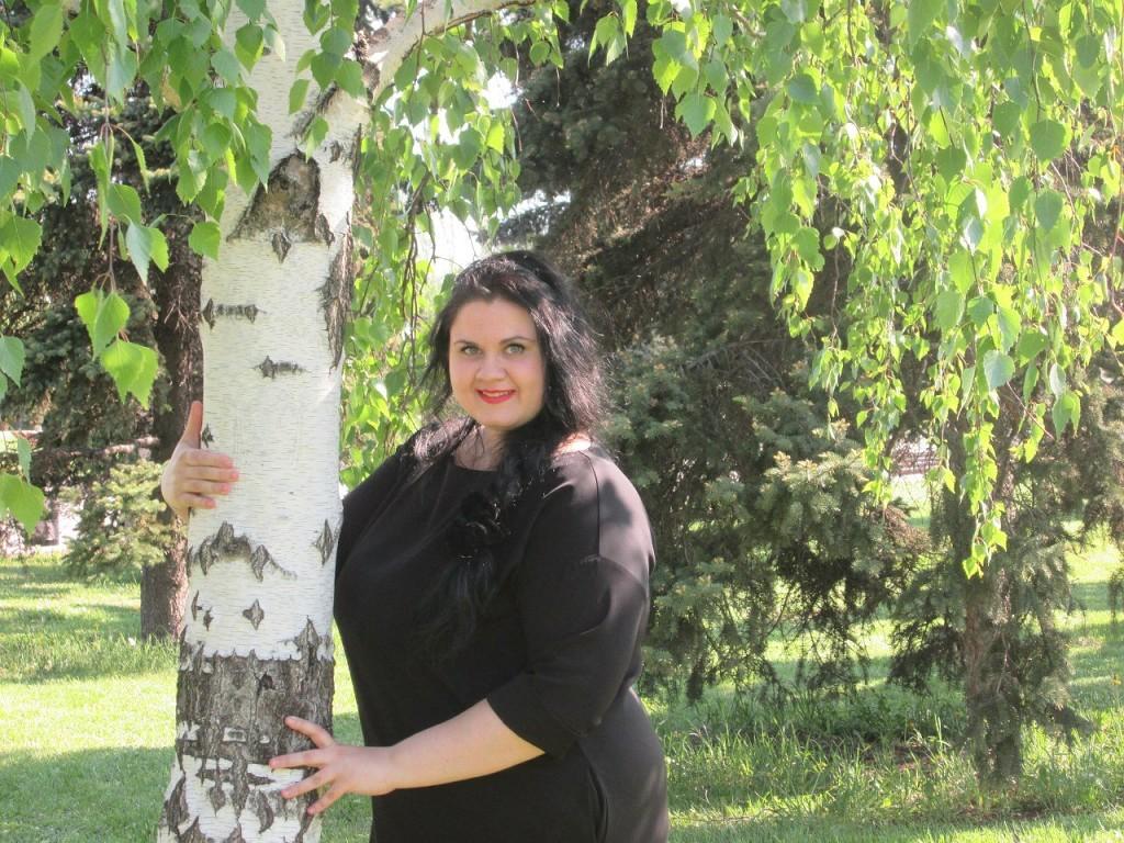 Уренгой.ру сайт знакомств новый