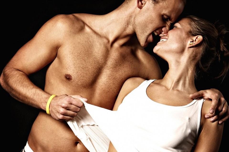 forum-seksualnoe-zdorove