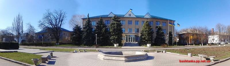 seks-bashtanka-nikolaevskoy-oblasti
