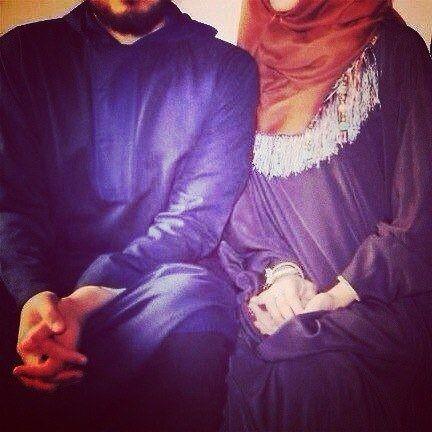 фото про ислам с надписями смешные до слез