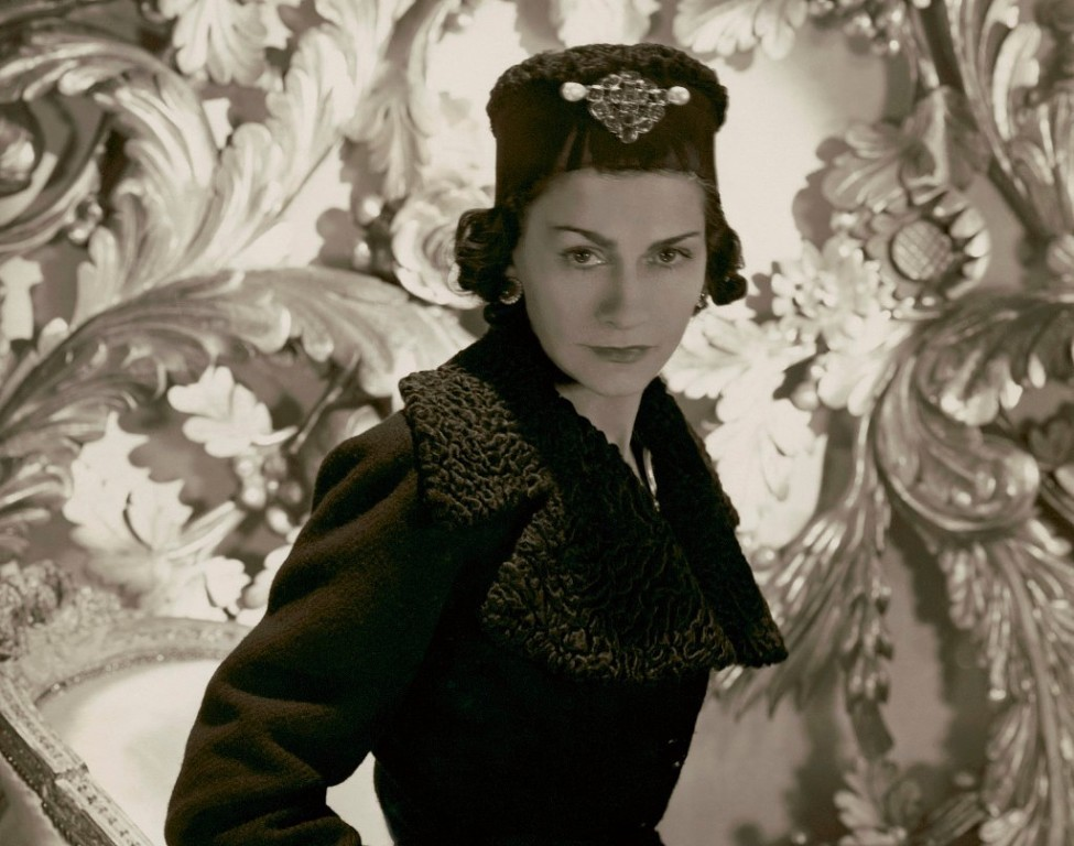 coco chanel essay example Presentation outline fundamentals of oral communication topic: coco chanel general purpose: to inform specific purpose: by the end of my speech the audience will know better about coco chanel.