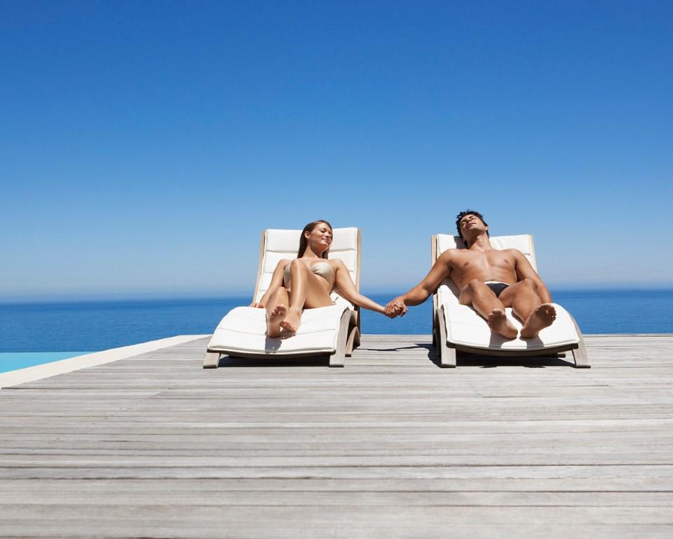 seks-i-turizm-v-krimu