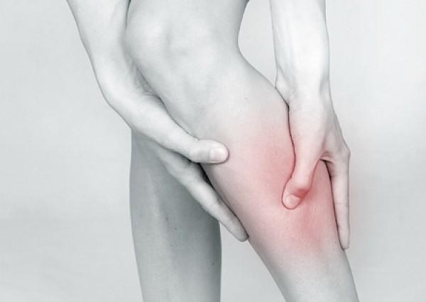Артрит Симптомы Лечение Народными Средствами