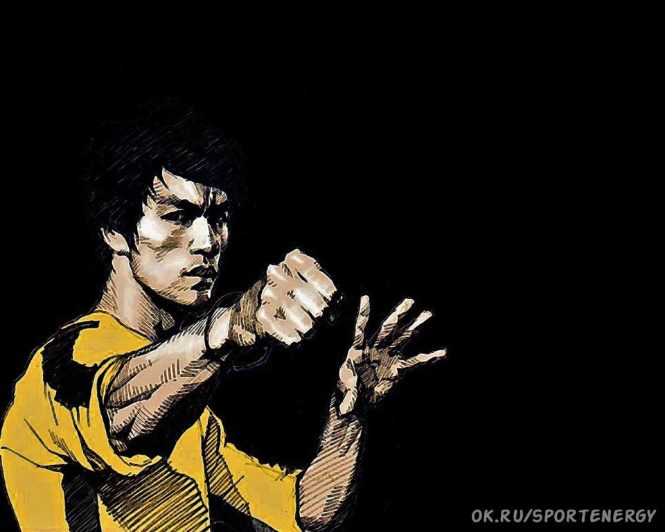 bruce lee assertiveness essay Bruce lee research paper (quite brilliant) if you wish to research the philosophy of the martial arts such as bruce lee research papers like this do.