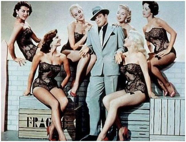 prostitutki-phi-i-ban