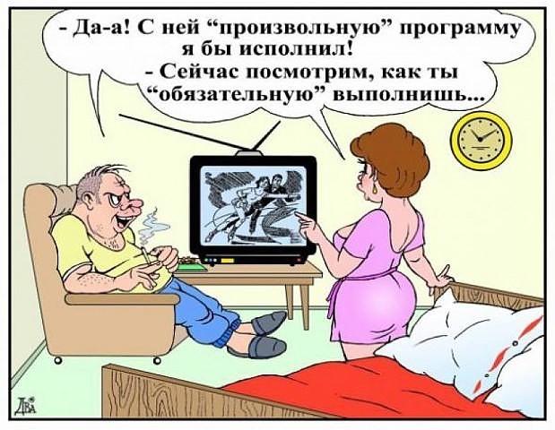 devushki-v-odezhde-seks