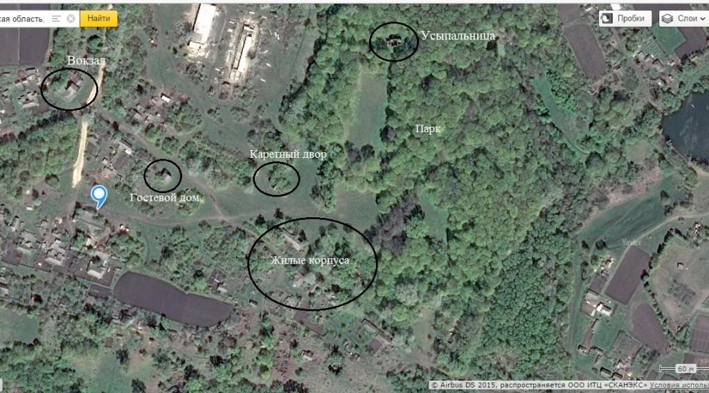 конечно же, последние спутниковые карты быть фото поклонения