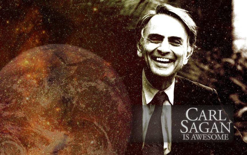 cosmos carl sagan series yonkis