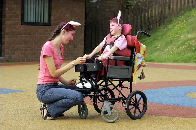 Знакомства инвалидов международные