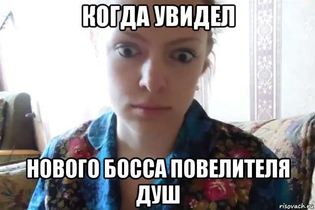 Неплохой размер груди русской блондинки