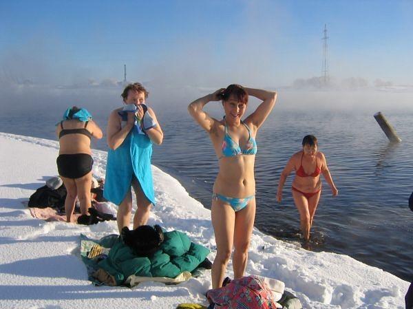 sayt-goliy-yakutsk