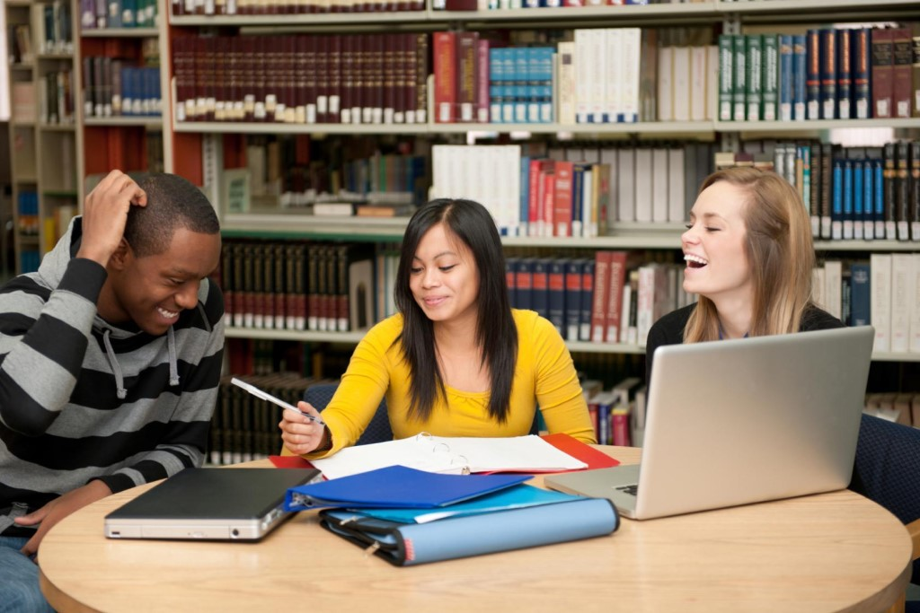 essay about successful college student An argument essay is an essay that seeks to persuade an audience to see the writer's pointthus, an argumentative essay requires the student to investigate a topic, collect evidence, and evaluate evidence in order to clearly establish a point of view on the topic chosen.