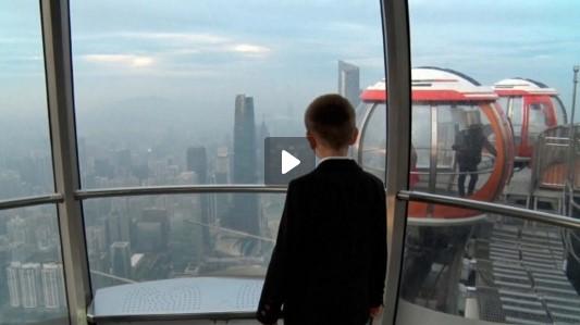 Канал знакомство смотреть китаем 1 онлайн с
