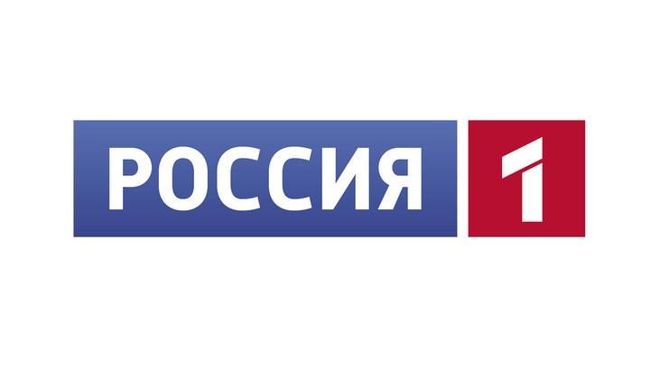 русское радио в прямом эфире