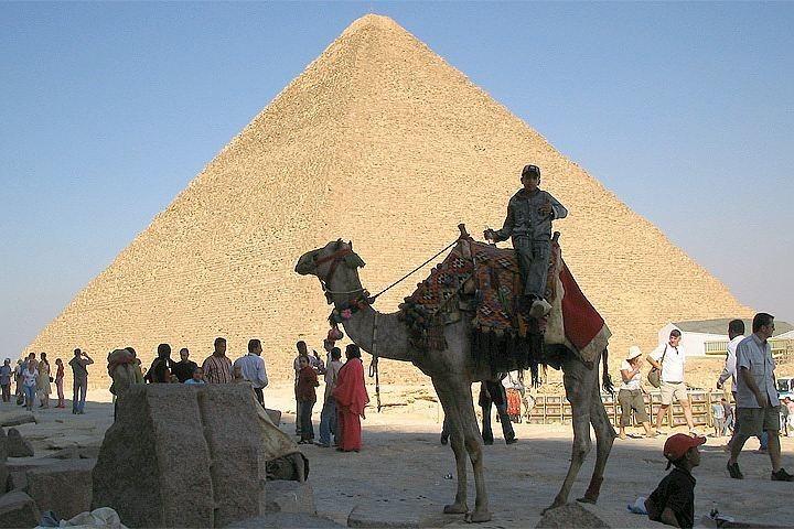 Египет выполнил все условия властей россии, чтобы чартеры из москвы в эту страну были вскоре открыты.