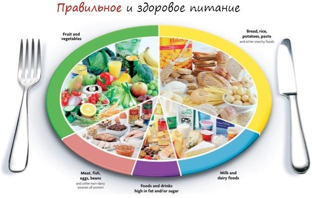 foto-devushek-na-publike