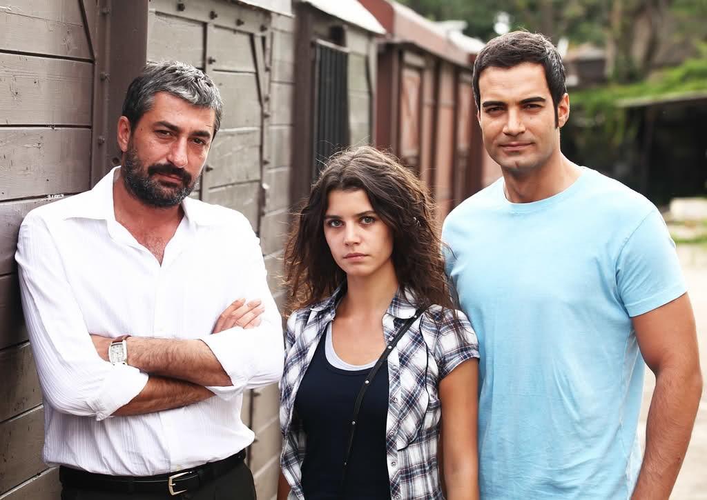 Юналмиша мурата смотреть участием фильм с турецкий