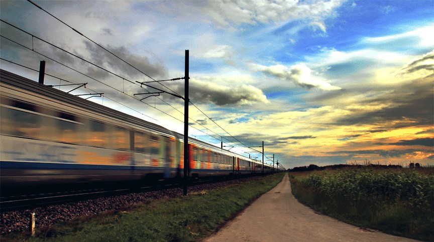 travelling by road rail sea and Travelling to the uk by sea, rail and coach getting to britain travelling from the european continent to great britain you will cross either the english channel or the north sea, and there are many different ways you can do this.