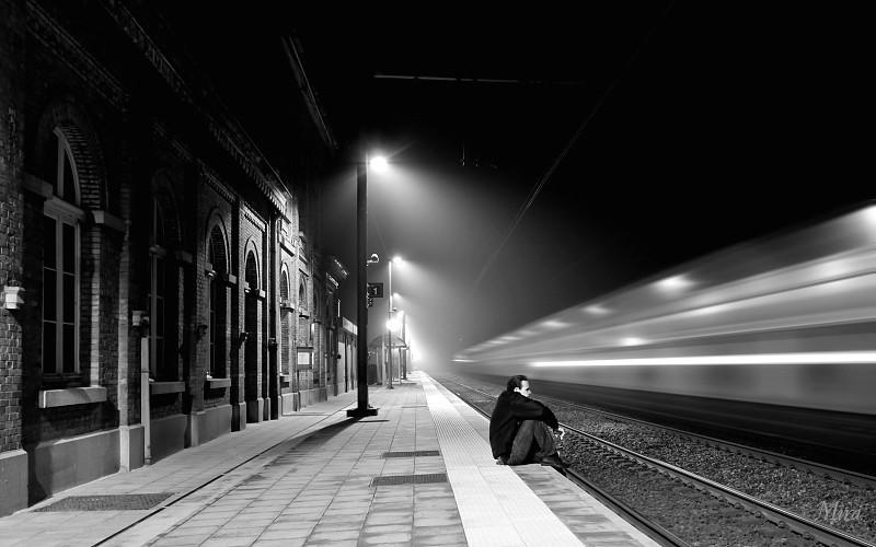ты не моя метро станция не будет и сенсации и между нами дистанции дистанции