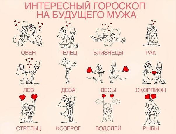 sonnik-prisnilas-bivshaya-devushka-intim