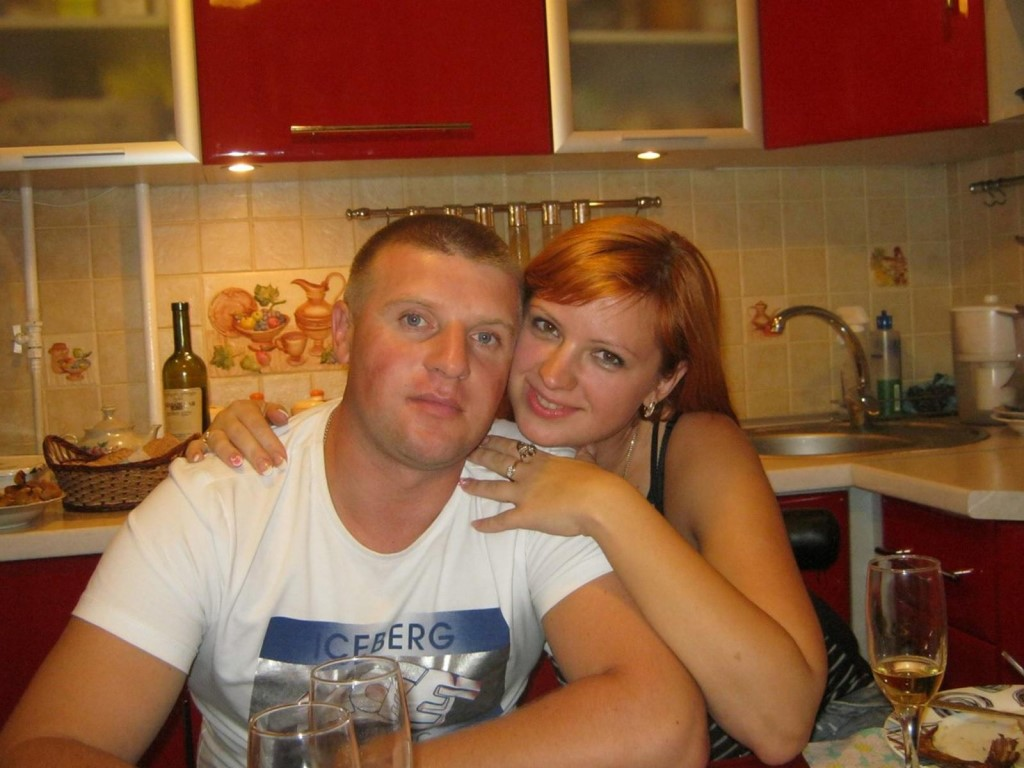 Семейные пары для знакомства город магнитогорск