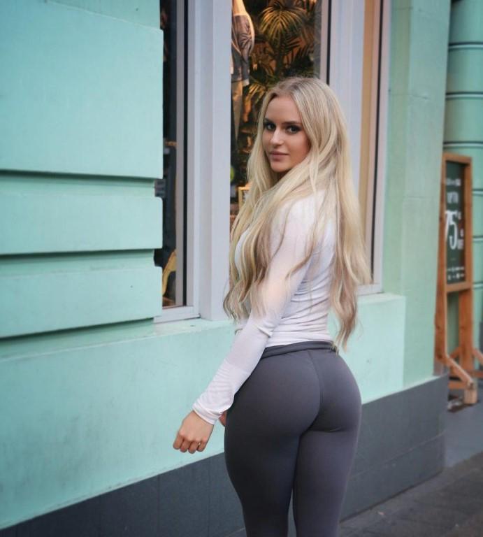 anna-lacey-foto