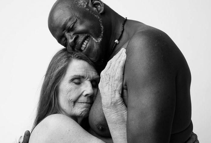 смотреть секс скачать пар пожилых