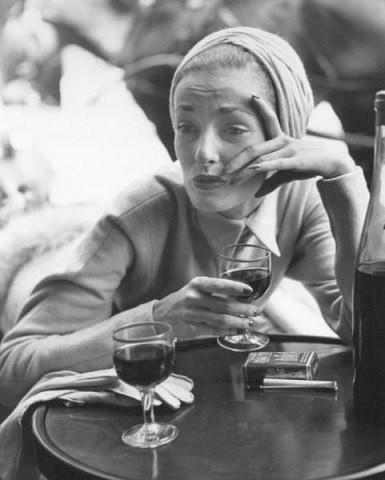 genskiy alkogolizm Женский алкоголизм   лечение женского алкоголизма