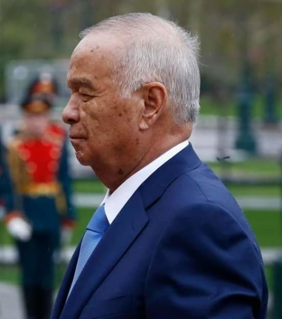 Новости Казахстана на сегодня последние новости мира