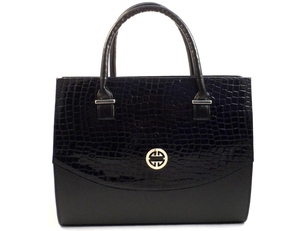360d4d72eb22 Женская модельная сумка T 1607