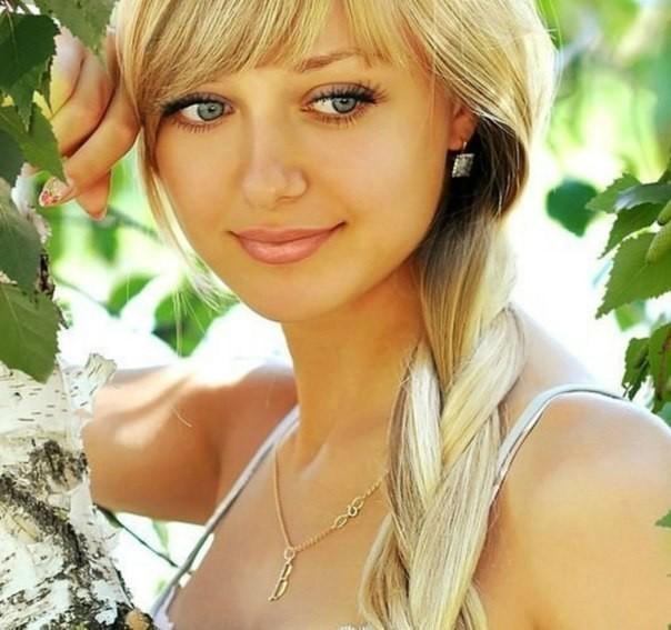 blondinka-russkoe-v-horoshem-kachestve