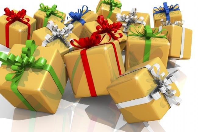 Интернет магазин подарков и сувениров Handsel