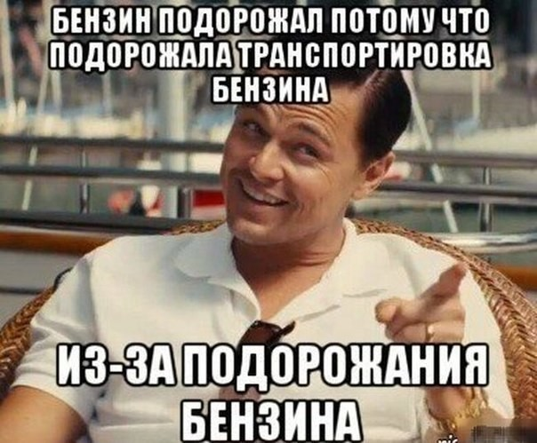 tetki-golie-v-bane-foto