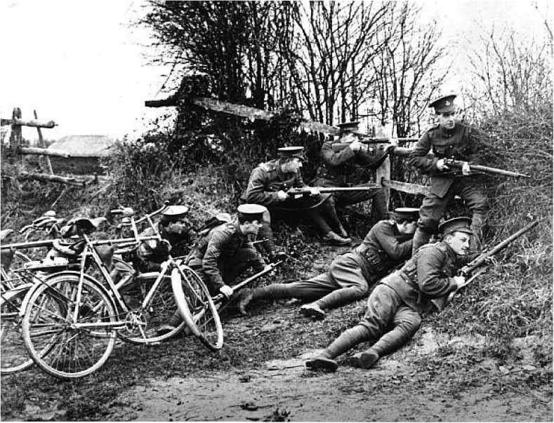 a history of the first world war The war was caused by a buildup of nationalist ideas and growing tensions between countries the people were bored and nationalism inspired the people to start wars we will write a custom essay sample on the history of the first world war specifically for you for only $1638 $139/page.