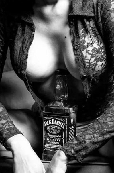 porno-visk