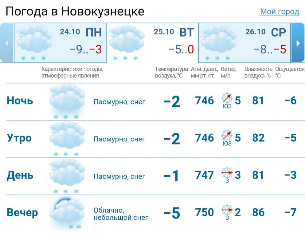 Погода в Москве  pogoda ru