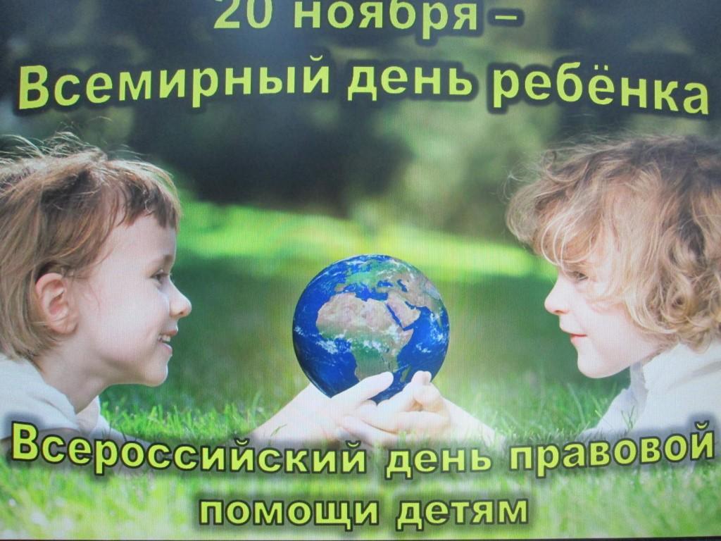 http://itd3.mycdn.me/image?id=848896374762&t=20&plc=WEB&tkn=*CMTIoHQSCemlX3HxuOK_hV3OjIE