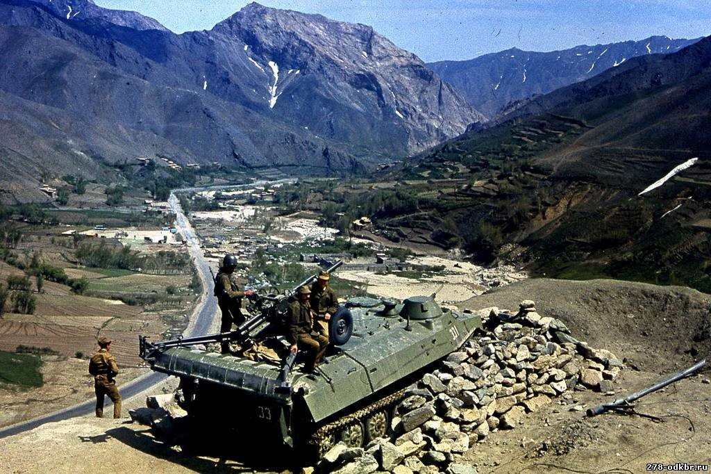afghanistan post soviet The afghanistan war and the breakdown of the soviet union 695 7 for example, dallin and lapidus observe that 'the [soviet] system was [already] on the threshold of major crisis.