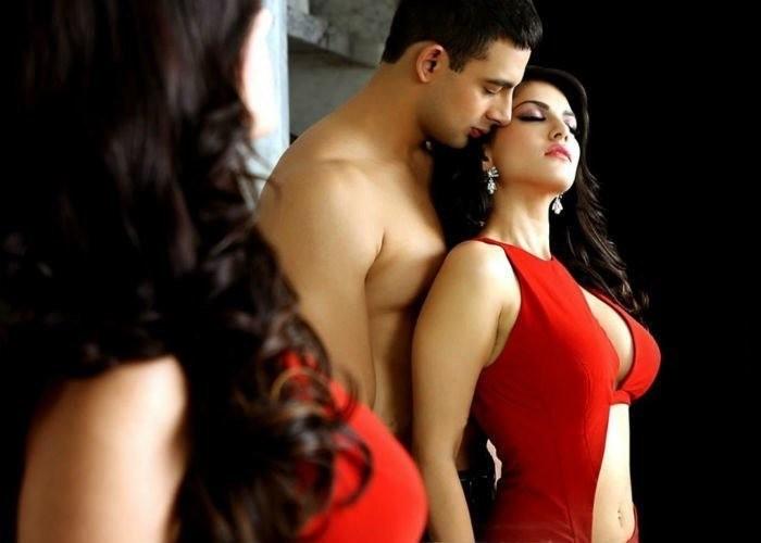 indiyskiy-seks-video-smotret-onlayn