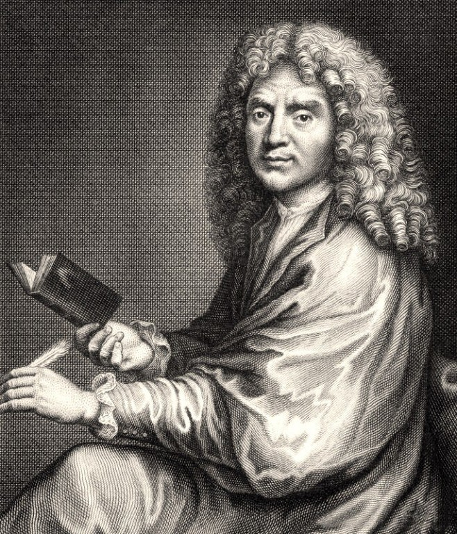 an analysis of jean baptiste poquelin molirei Context the playwright history knows as molière was born jean-baptiste poquelin in paris in 1622 the young molière likely established his affinity for theater at an early age, given the cultural and theatrical fertility of the paris of his youth.