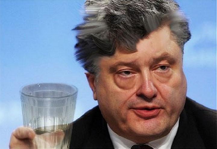 Предлагаю формулировку по статусу Крыма для Конституции Украины