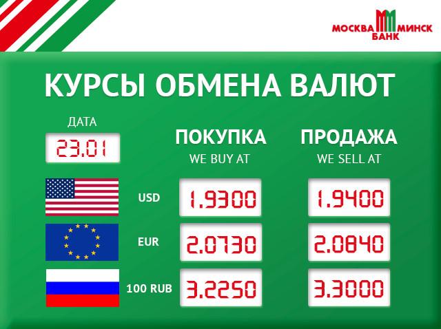 Обмен всех валют мира Продажа покупка  рубль доллар