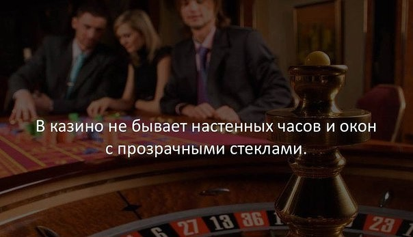 онлайн казино goldfishka новое зеркало