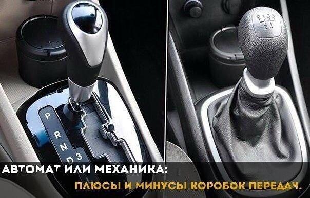 kompilyatsiya-zhenskih-orgazmov-video