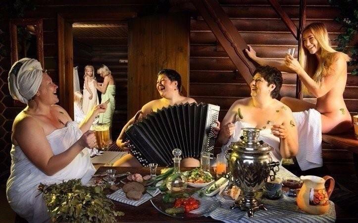 porno-russkih-dam-v-bane