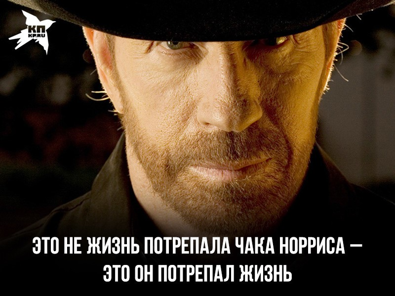 the satire life of chuck norris Chuck norris is not as all-powerful as you thought learn his vulnerabilities, exposed by fact-checkers everywhere here's looking at the real chuck norris.