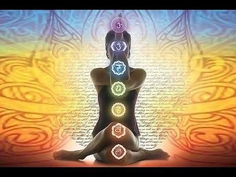 mantra-dlya-podnyatiya-seksualnoy-energii
