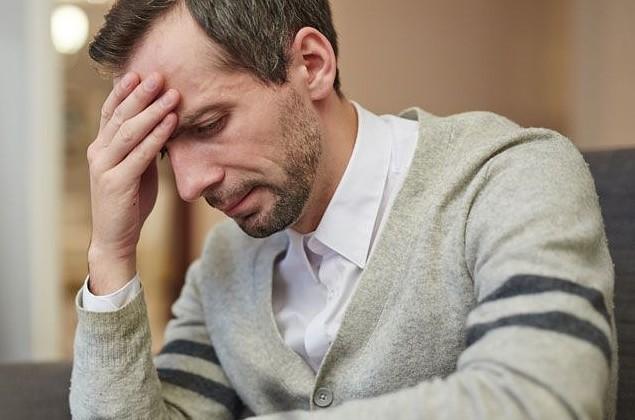 как вернуть мужа у которого кризис среднего возраста
